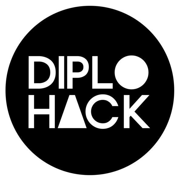 logo-diplohack-global